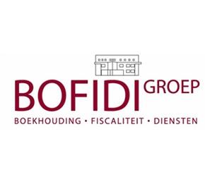 Bifidi