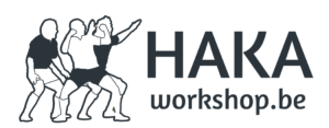Haka workshop logo