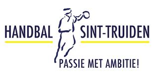 Handbal Sint-Truiden
