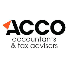 Acco Accountants