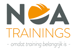 NOA Trainingscentre