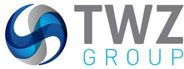 TWZ Group