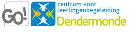 CLB Go Dendermonde